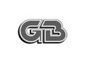logo GB gearboxes